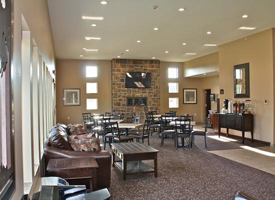 lounge-area2