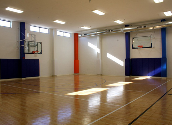 basketball-court2