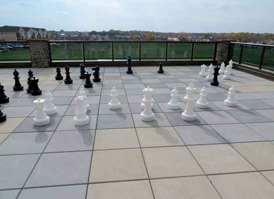 roof-top-chess-set